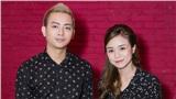 Vợ Hoài Lâm lần đầu lên tiếng về chỉ trích cho rằng cô lợi dụng, 'gài' nam ca sĩ để có con