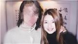 Rơi nước mắt với câu chuyện tình âm dương cách biệt: Hứa Vỹ Luân qua đời 12 năm, người yêu cũ vẫn không năm nào quên ngày sinh nhật