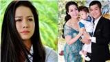 'Đấu tố hậu ly hôn': Chồng cũ tố Nhật Kim Anh bịa chuyện, yêu cầu không lôi con trai vào chuyện thị phi