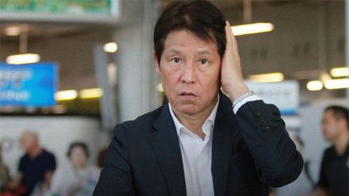 HLV Thái Lan lần đầu lên tiếng việc HLV Park bị miệt thị: Chúng ta cần xem lại bản thân!