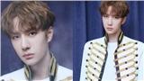 Vương Nhất Bác sẽ tham gia show 'huynh đệ' có 5 chàng trai sống chung một nhà?