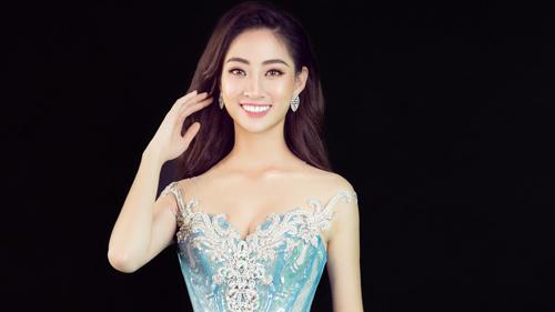 Lương Thùy Linh tung clip cover A Million Dreams khiến fan rần rần 'hát hay mà lại đẹp còn gì bằng'