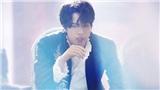 Visual thần thánh của Jin (BTS) tại 'MMA 2019' đủ sức 'giết chết' triệu con tim