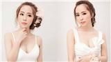 Quỳnh Nga: 'Tôi chỉnh sửa vòng một để bản thân trở nên quyến rũ hơn'