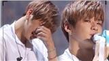 Knet nói gì khi Kang Daniel đau đớn bày tỏ: 'Làm ơn cứu tôi!'