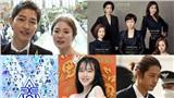 Google tiết lộ từ khóa tìm kiếm nhiều nhất Hàn Quốc 2019: Không thể thiếu Song Hye Kyo - Song Joong Ki!