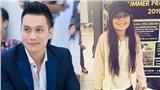 Việt Anh lần đầu tiên công khai gương mặt con gái, tiết lộ đã 10 năm không được gặp cô bé
