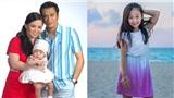 Vợ cũ tố diễn viên Việt Anh giả tạo, 10 năm không chăm con nhưng vẫn lên mạng nói nhớ con