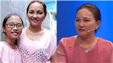 Mẹ Phương Mỹ Chi: 'Họ nói con tôi bỏ học đi diễn, tôi bào mòn con mình'