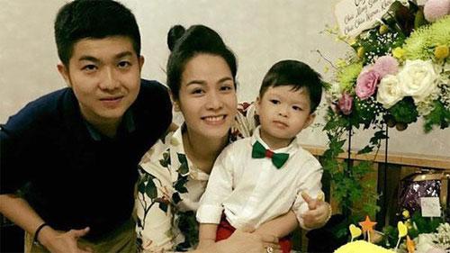 Nhật Kim Anh bất ngờ hé lộ về hôn nhân tan vỡ: 'Tôi từng mơ về một mái ấm cho đến khi đối phương thay đổi, đẩy tôi ra khỏi cuộc đời họ'