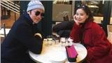 Giữa tin đồn lộ bằng chứng Jang Dong Gun vụng trộm ra ngoài 'săn' gái trẻ, netizen gây bão trang cá nhân Go So Young: 'Đàn ông trên đời đều không đáng tin'