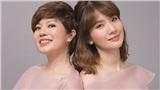 Nhan sắc tuổi 33 ngọt ngào, quyến rũ của con gái cặp nghệ sĩ vừa khiến ai cũng sốc vì ly hôn Chí Trung – Ngọc Huyền