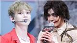 Suho (EXO) lộ rõ lo lắng sau khi Chen tuyên bố kết hôn: Knet nói gì?