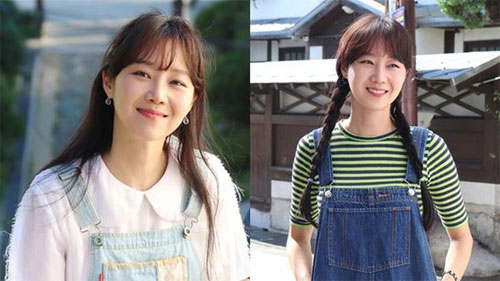 Knet chỉ trích Gong Hyo Jin vì tỏ thái độ ngôi sao, thô lỗ với fan: Sụp đổ hình tượng 21 năm sự nghiệp!
