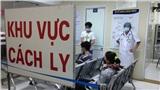 3 bệnh nhân người Việt Nam dương tính với virus corona đã di chuyển qua nhiều tỉnh sau khi trở về từ Vũ Hãn trên cùng một chuyến bay