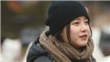 Goo Hye Sun đã đến Anh du học, tiết lộ: 'Yêu cầu ly hôn của Ahn Jae Hyun như trò đùa, 6 tháng qua như ác mộng'