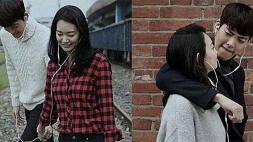 Sau tin đồn kết hôn, tài tử 'Người thừa kế' Kim Woo Bin chính thức làm điều này để chứng minh tình yêu bền chặt 5 năm với bạn gái
