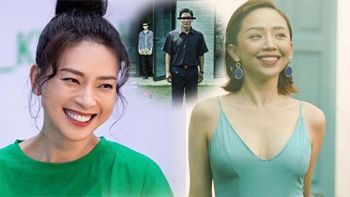 Loạt sao Việt cũng vỡ òa vì chiến thắng lịch sử của 'Ký Sinh Trùng' ở Oscar 2020