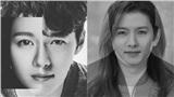 Hyun Bin và Son Ye Jin có tướng phu thê không lệch đi đâu được