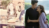 Lộ ảnh bí mật nắm tay, Hyun Bin phủ nhận hẹn hò Son Ye Jin sau 'Hạ cánh nơi anh'