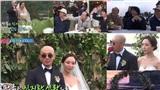 Hẹn hò 11 năm rồi ly hôn sau 1 năm cưới xin, ca sĩ Lee Ha Neul khiến Knet sốc nặng