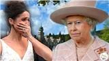 Kết quả bẽ bàng cho Meghan Markle: Canada chính thức lên tiếng về việc 'bao nuôi' nhà Sussex khi họ sinh sống tại đây