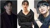 Phim Hàn tháng 3/2020: 'Mợ chảnh' Jun Ji Hyun tái xuất, 'tiểu So Ji Sub' Yoo Seung Ho đối đầu với Jung Hae In