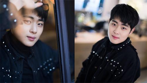 Sao 'SKY Castle' Jo Byung Kyu bị trường đuổi học, Knet nói gì?