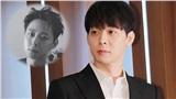 K-netizen phẫn nộ trước tin Park Yoochun phát hành Photobook mới sau thông báo không có ý định trở lại ngành giải trí