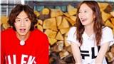 Lee Kwang Soo 'unfollow' thánh lố Jeon Somin, fan đặt nghi vấn bất hòa, rời chương trình?