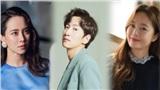 Lee Kwang Soo có hành động gây tranh cãi với Jeon So Min nhưng bất ngờ người 'chịu trận' lại là Song Ji Hyo