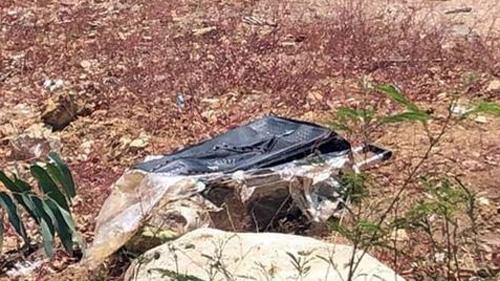 Vụ thi thể trong valy ở Nha Trang: Nạn nhân đã chết khoảng 6 tháng