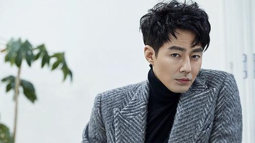 Tài tử 'Gió mùa đông năm ấy' Jo In Sung nhập viện phẫu thuật, công ty chủ quản tiết lộ nguyên nhân