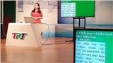 Đề tham khảo thi THPT quốc gia 2020 phù hợp tinh giản chương trình