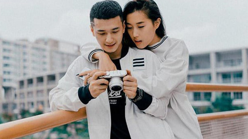 Động thái mới nhất của Y Vân sau khi hay tin tình cũ Huỳnh Anh đang hẹn hò với Hồng Quế