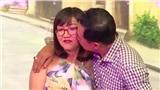 'Hẹn ăn trưa': Đại gia 55 tuổi đến show hẹn hò kể đã có 3 đời vợ, nghe những đắng cay trải qua khiến Cát Tường sốc nặng