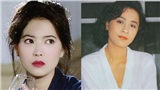 'Quy tắc ngầm' trong Cbiz khiến Lam Khiết Anh hóa điên, Lưu Gia Linh mất nhiều năm mới quên được quá khứ đen tối