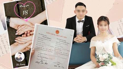2 nhân vật chính trong vụ hủy hôn lên tiếng: Nhà trai đã xin lỗi nhưng nhà gái vẫn khiến xe hoa quay đầu trước giờ đón dâu vì nhiều lý do