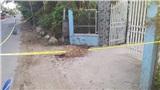 Bắt 3 đối tượng trong vụ truy sát, chém tử vong nam thanh niên
