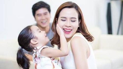 Lưu Hương Giang tiết lộ điều khó khăn nhất mà Đông Nhi sẽ phải trải qua khi đón đứa con đầu lòng