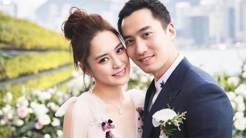 HOT: Chung Hân Đồng ly hôn vì chồng ngoại tình, cặp kè với nhiều hot girl