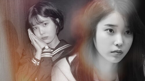 Knet 'giật mình' với gương mặt nhiếp ảnh gia người Hàn vì giống 'em gái quốc dân' IU đến ngỡ ngàng