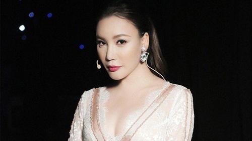 Hồ Quỳnh Hương: 'Nếu không có người đó, tôi đã rất khác rồi'