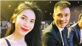 Sau 6 năm vợ chồng, Thủy Tiên bất ngờ trải lòng lý do chọn Công Vinh dù từng gặp rất nhiều lời phản đối