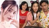 Trần Vân lên tiếng chuyện dẫn Xuân Nghị về nhà gặp bố mẹ 'ăn cơm ra mắt'