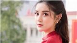 Á hậu Huyền My được đề cử trong Top 100 gương mặt đẹp nhất thế giới năm 2020