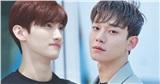 Changmin (DBSK) kết hôn, Knet 'cà khịa' Chen (EXO) và JYJ
