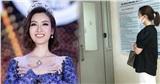 Hoa hậu Đỗ Mỹ Linh ủng hộ từ thiện công khai để lan tỏa thông điệp ý nghĩa