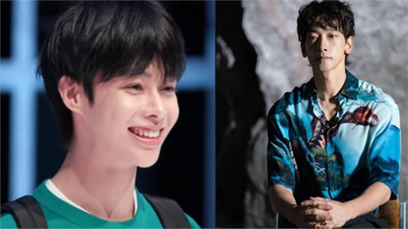 Khán giả bức xúc vì thí sinh Việt Nam trong show của Big Hit bị đối xử bất công, Bi Rain làm giám khảo thì như bù nhìn