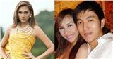 Võ Hoàng Yến tiết lộ bí mật động trời khiến cô đòi bỏ thi Hoa hậu Hoàn vũ Việt Nam, trốn về ngay trong đêm